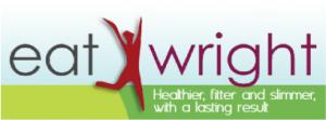 eatwright logo
