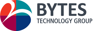 bytes tech logo