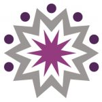 essential vitality star logo