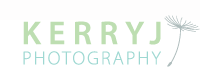 kerry j photogrpahy logo