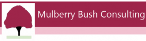 mulberry consulting logo